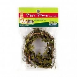 ware tea time wreath chew large 250x250 - Ware Tea Time Wreath Chew Large