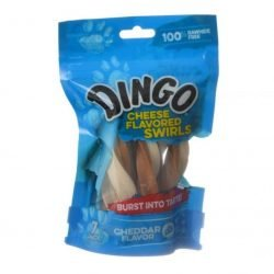 50833 250x250 - Dingo Cheese Flavored Swirls (7 Count)