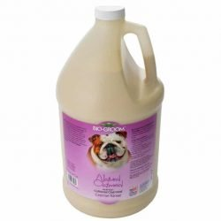 81433 250x250 - Bio Groom Natural Oatmeal Cream Rinse (1 Gallon)