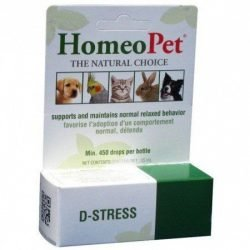 304 original 250x250 - HomeoPet Anxiety Relief bottle 15ml