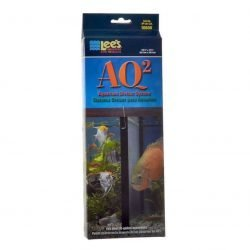 Lee's AQ2 Aquarium Divider System 10 3/8in x 11 3/8in