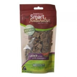 361 original 250x250 - SB 8OZ LAMB SMART NATURALS