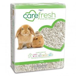 Carefresh White Small Pet Bedding (50 Liters)