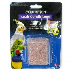Ecotrition Beak Conditioner (2.25 oz)
