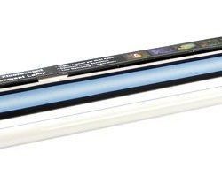 """45098 250x199 - WavePoint HO-T5 Blue Wave Actinic 460nm Lamps (24 Watts [21"""" Lamp])"""
