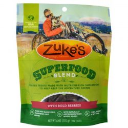 47711 250x250 - Zukes Superfood Blend with Bold Berries (6 oz)