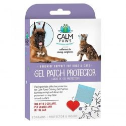 82475 250x250 - Calm Paws Gel Patch Protector (1 Count)