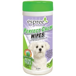 83010 250x250 - Espree Perfect Calm Wipes (50 Count)