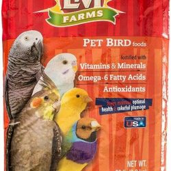 84462 250x250 - LM Animal Farms Large Parrot Diet (45 lbs)