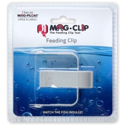 84474 250x250 - Mag Float Feeding Clip for Large & Large+ Mag Floats (1 count)