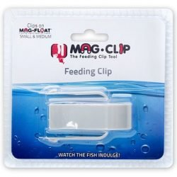 84477 250x250 - Mag Float Feeding Clip for Small & Medium Mag Floats (1 count)