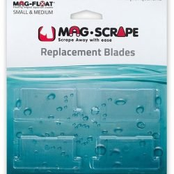 84486 250x250 - Mag Float Replacement Blades for Small & Medium Acrylic Cleaners (4 count)