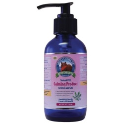 84886 250x250 - Grizzly Hemp Enhanced Calming Product for Dogs & Cats (4 oz)