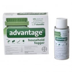 85220 250x250 - Advantage Household Fogger (3 Pack [3 x 2 oz])