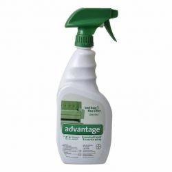 85223 250x250 - Advantage Household Spot & Crevice Spray (24 oz)