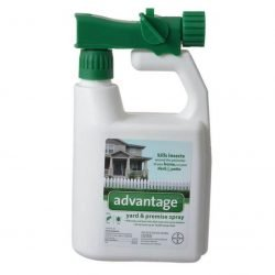 85304 250x250 - Advantage Yard & Premise Spray (32 oz)