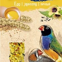 88100 250x250 - A&E Treat Stick Zebra Finch Twin Pack - Egg - 2 Pack