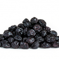 dried blueberries 250x250 - Home