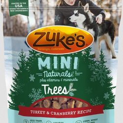 zukes crunchy naturals with turkey cranberry recipe 5 oz 250x250 - Home