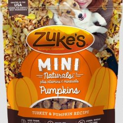 zukes crunchy naturals with turkey pumpkin 5 oz 250x250 - Home