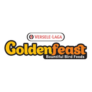 Goldenfeast
